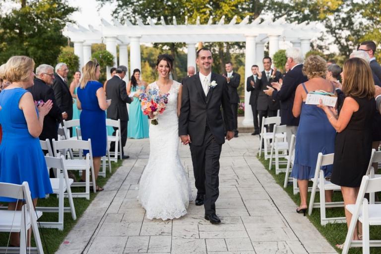 332Allegra_Anderson_CT_Wedding_Photographer_Waterview_Doherty