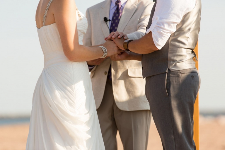 339Allegra_Anderson_Photography_CT_Wedding_Photographer_New_Haven_Lawn_Club_Zea