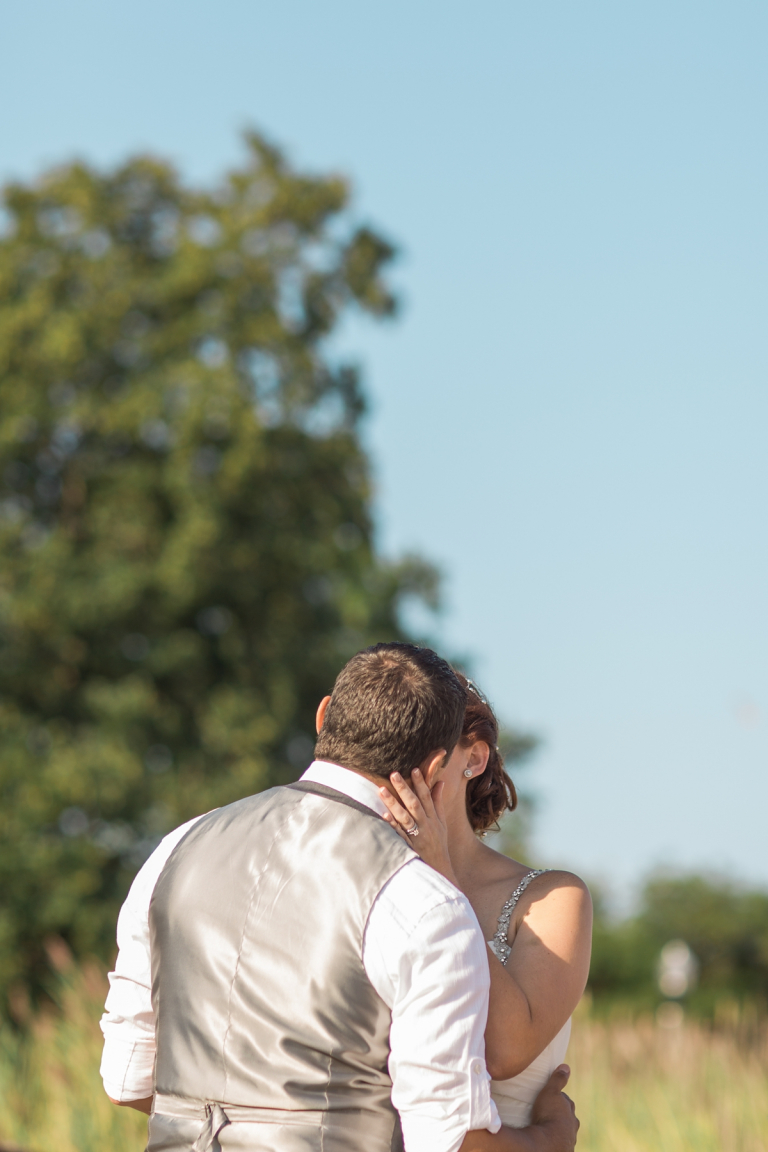 345Allegra_Anderson_Photography_CT_Wedding_Photographer_New_Haven_Lawn_Club_Zea