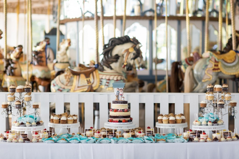 357Allegra_Anderson_Photography_CT_Wedding_Photographer_New_Haven_Lawn_Club_Zea