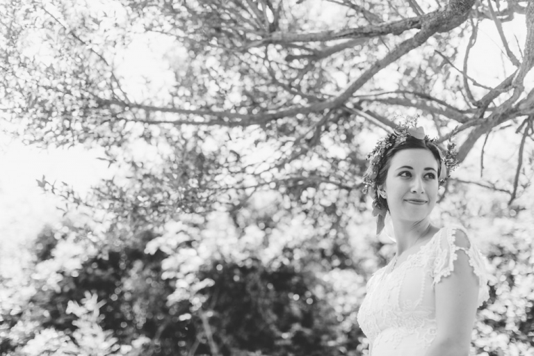 35Allegra_Anderson__Photography_Rhode_Island_RI_Wedding_Photographer_Rose_Island