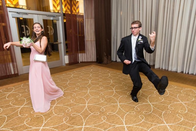 362Allegra_Anderson__CT_Wedding_Photographer_Robidoux_Marquee_Hartford_Gershon_Fox