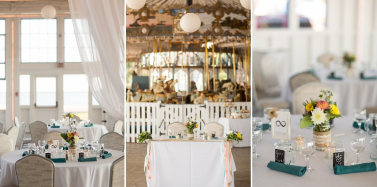366Allegra_Anderson_Photography_CT_Wedding_Photographer_New_Haven_Lawn_Club_Zea