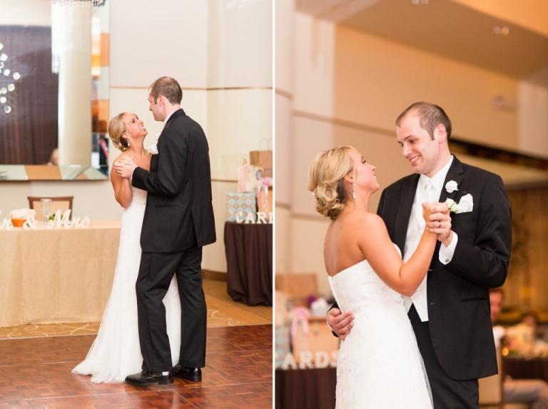 366Allegra_Anderson__CT_Wedding_Photographer_Robidoux_Marquee_Hartford_Gershon_Fox