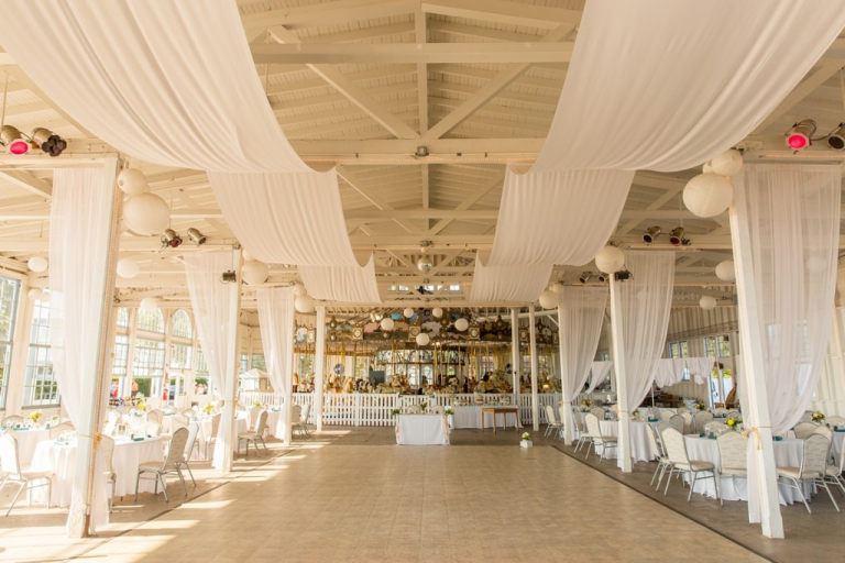 375Allegra_Anderson_Photography_CT_Wedding_Photographer_New_Haven_Lawn_Club_Zea