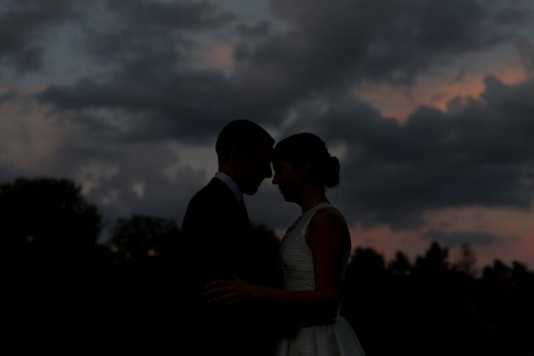 389Allegra_Anderson_CT_Wedding_Photographer_West_Hartford_Pond_House_Sylvain
