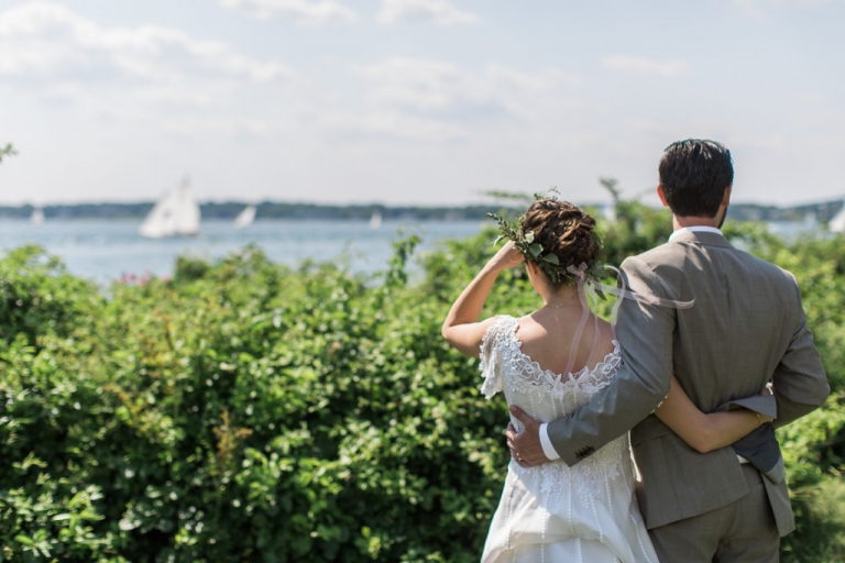 39Allegra_Anderson__Photography_Rhode_Island_RI_Wedding_Photographer_Rose_Island