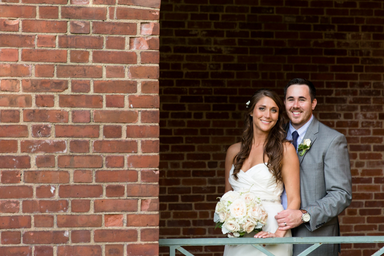 403Allegra_Anderson_Photography_New_Haven_Lawn_Club_Jen_Brent