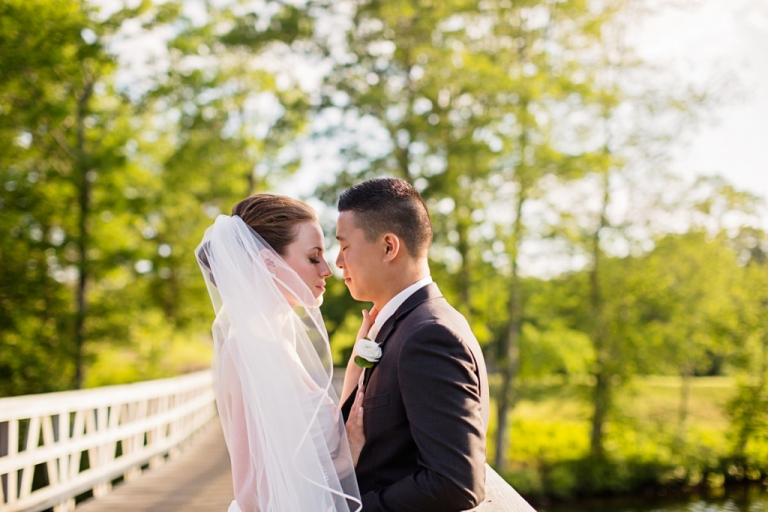 413Kelly_Vincent_Lake_of_Isles_Wedding_Allegra_Anderson_Photography
