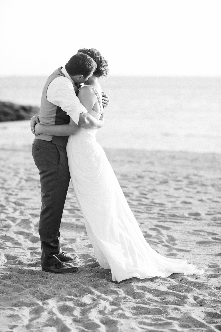 424Allegra_Anderson_Photography_CT_Wedding_Photographer_New_Haven_Lawn_Club_Zea