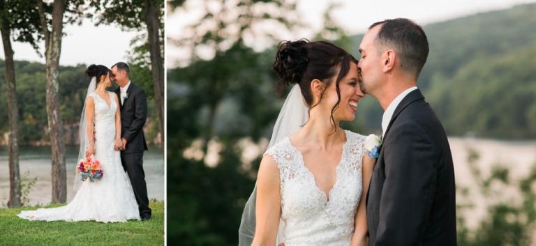 425Allegra_Anderson_CT_Wedding_Photographer_Waterview_Doherty
