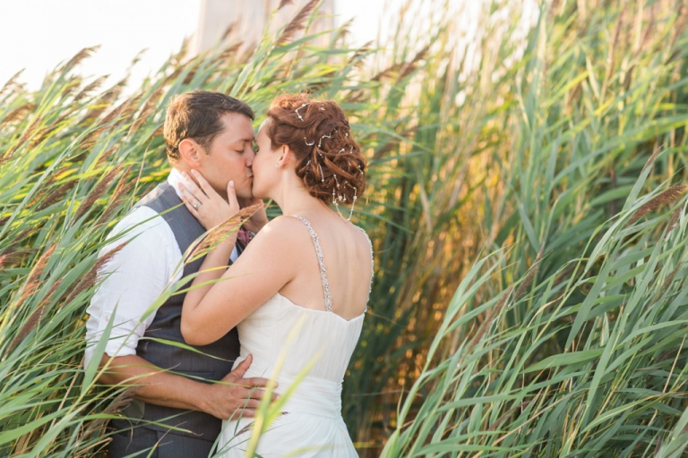 439Allegra_Anderson_Photography_CT_Wedding_Photographer_New_Haven_Lawn_Club_Zea