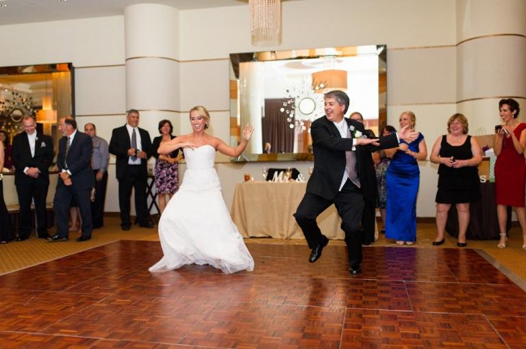 448Allegra_Anderson__CT_Wedding_Photographer_Robidoux_Marquee_Hartford_Gershon_Fox