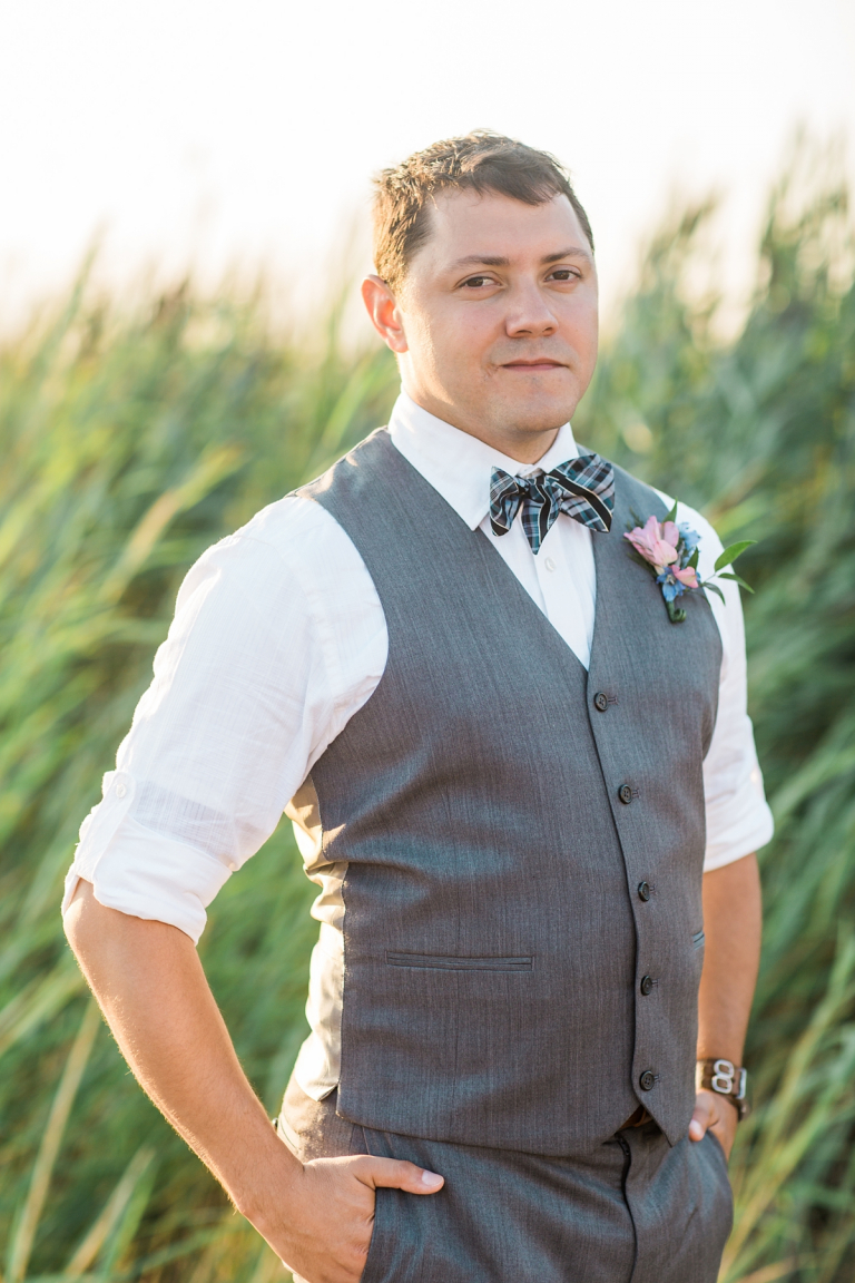 451Allegra_Anderson_Photography_CT_Wedding_Photographer_New_Haven_Lawn_Club_Zea