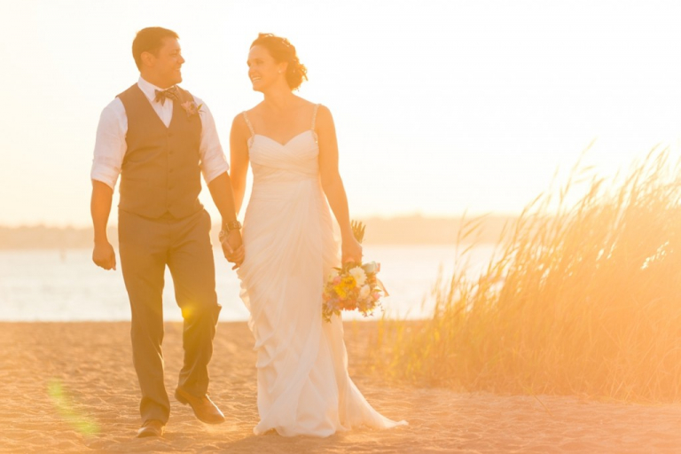 454Allegra_Anderson_Photography_CT_Wedding_Photographer_New_Haven_Lawn_Club_Zea