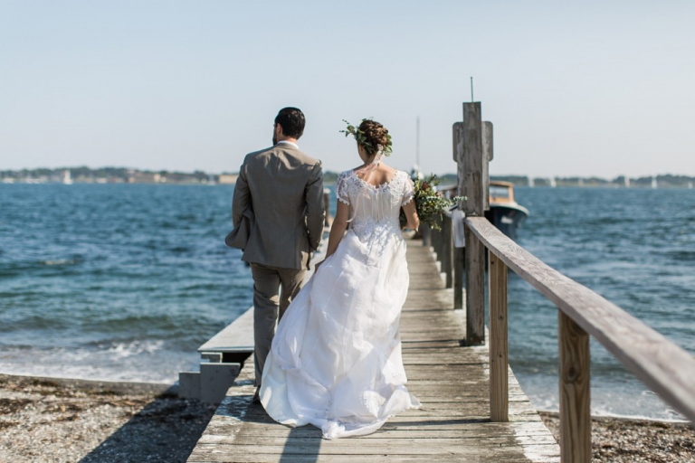 45Allegra_Anderson__Photography_Rhode_Island_RI_Wedding_Photographer_Rose_Island