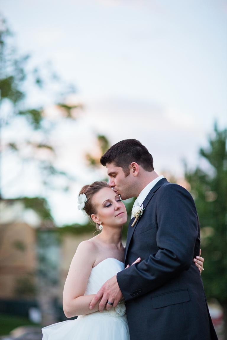496Allegra_Anderson_Photography_CT_Wedding_Photographer_Juliano
