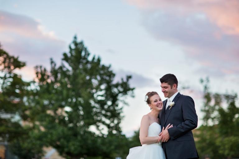 497Allegra_Anderson_Photography_CT_Wedding_Photographer_Juliano