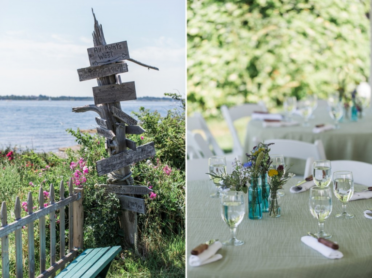 4Allegra_Anderson__Photography_Rhode_Island_RI_Wedding_Photographer_Rose_Island