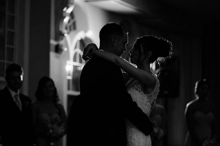503Allegra_Anderson_CT_Wedding_Photographer_Waterview_Doherty