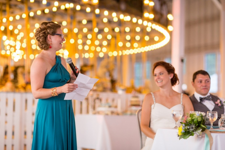 527Allegra_Anderson_Photography_CT_Wedding_Photographer_New_Haven_Lawn_Club_Zea