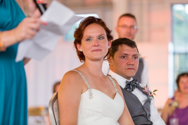 531Allegra_Anderson_Photography_CT_Wedding_Photographer_New_Haven_Lawn_Club_Zea