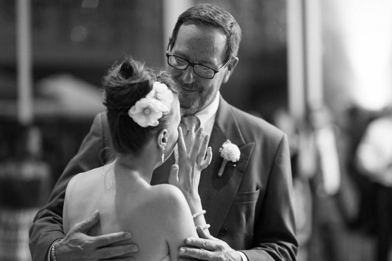 532Allegra_Anderson_Photography_CT_Wedding_Photographer_Juliano