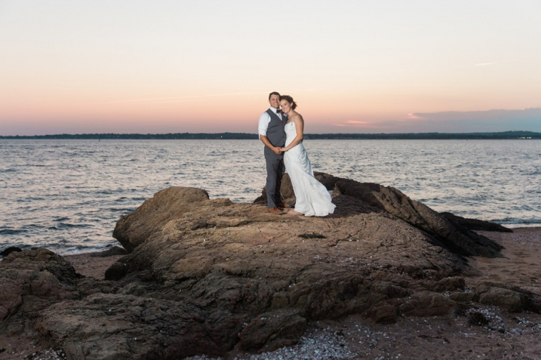 550Allegra_Anderson_Photography_CT_Wedding_Photographer_New_Haven_Lawn_Club_Zea