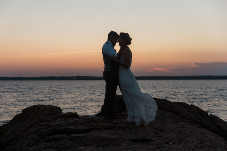 552Allegra_Anderson_Photography_CT_Wedding_Photographer_New_Haven_Lawn_Club_Zea