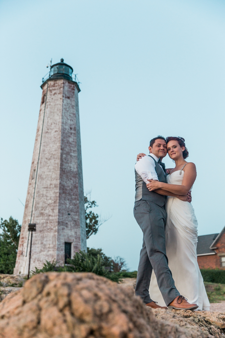 560Allegra_Anderson_Photography_CT_Wedding_Photographer_New_Haven_Lawn_Club_Zea