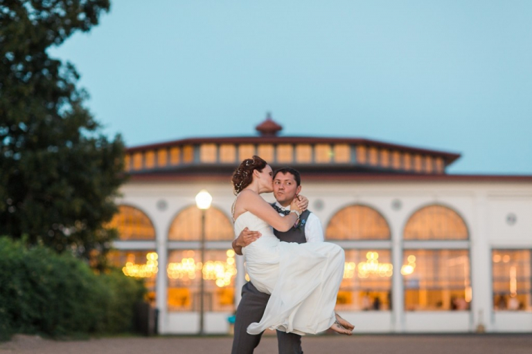 567Allegra_Anderson_Photography_CT_Wedding_Photographer_New_Haven_Lawn_Club_Zea
