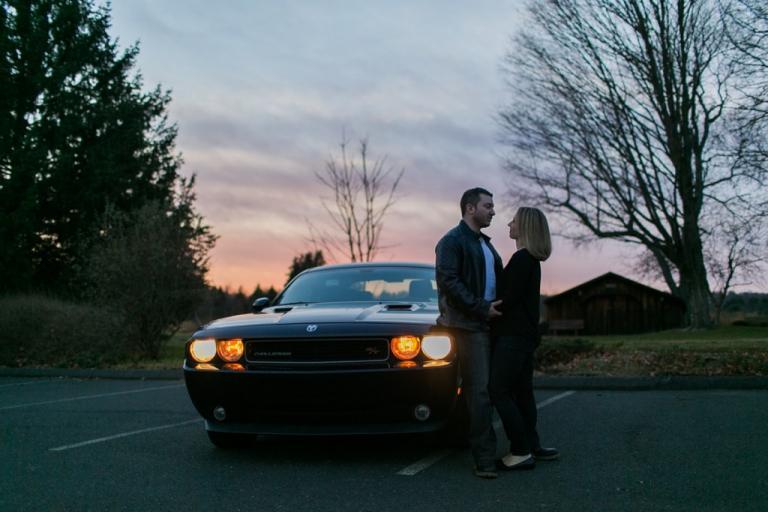 58Allegra_Anderson_CT_Wedding_Photographer_Engagement_Hartford_Vesci