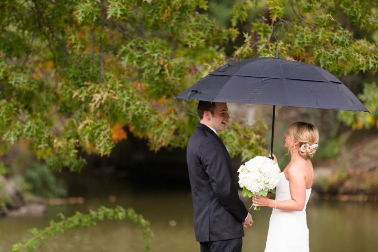 62Allegra_Anderson__CT_Wedding_Photographer_Robidoux_Marquee_Hartford_Gershon_Fox