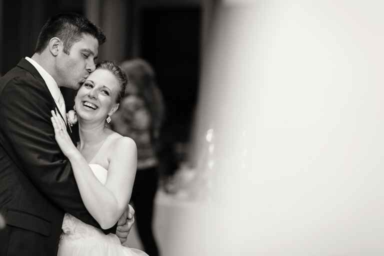 654Allegra_Anderson_Photography_CT_Wedding_Photographer_Juliano