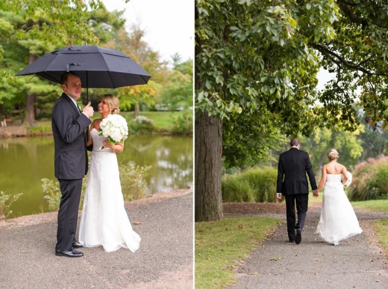 65Allegra_Anderson__CT_Wedding_Photographer_Robidoux_Marquee_Hartford_Gershon_Fox