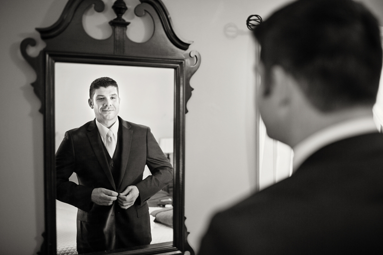 69Allegra_Anderson_Photography_CT_Wedding_Photographer_Juliano