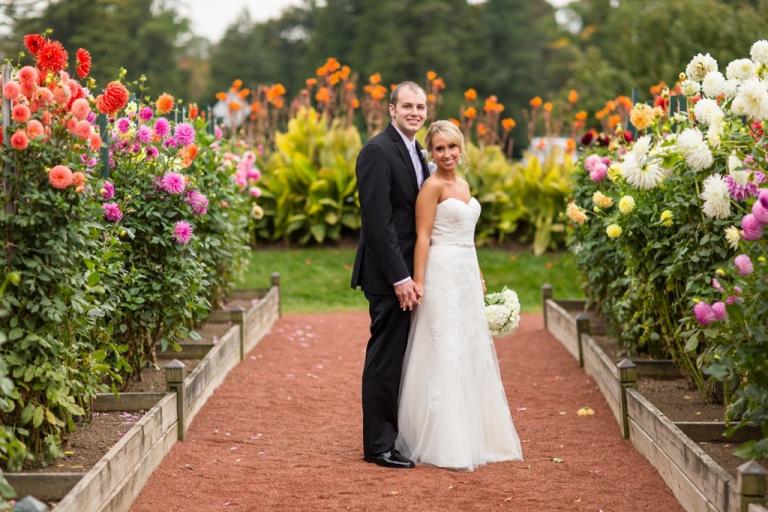 75Allegra_Anderson__CT_Wedding_Photographer_Robidoux_Marquee_Hartford_Gershon_Fox