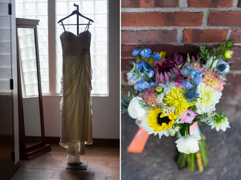 81Allegra_Anderson_Photography_CT_Wedding_Photographer_New_Haven_Lawn_Club_Zea