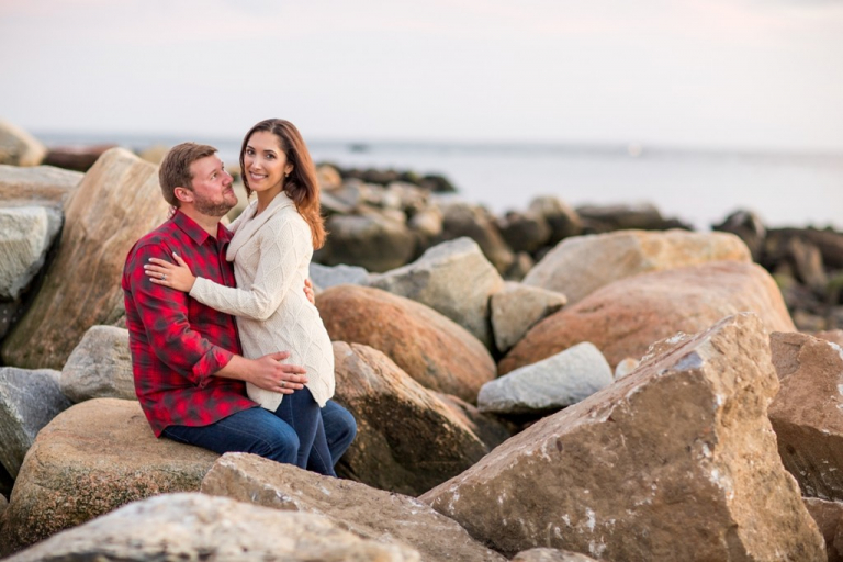 87Allegra_Anderson_CT_Engagement_Photographer_Old_Saybrook_CT_Bierbaum