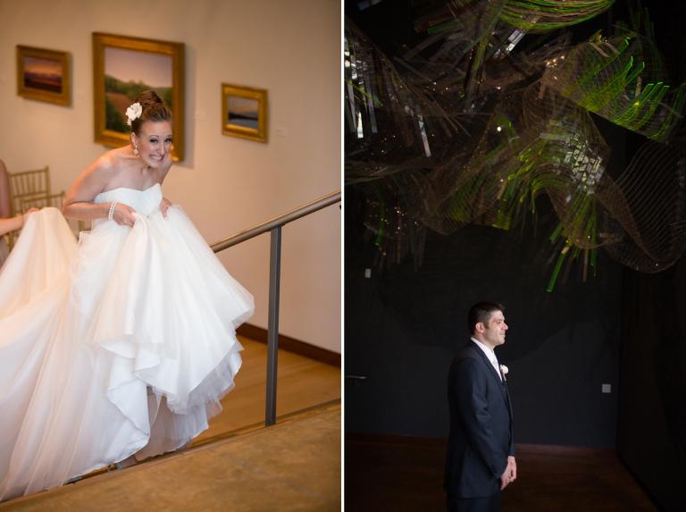 93Allegra_Anderson_Photography_CT_Wedding_Photographer_Juliano