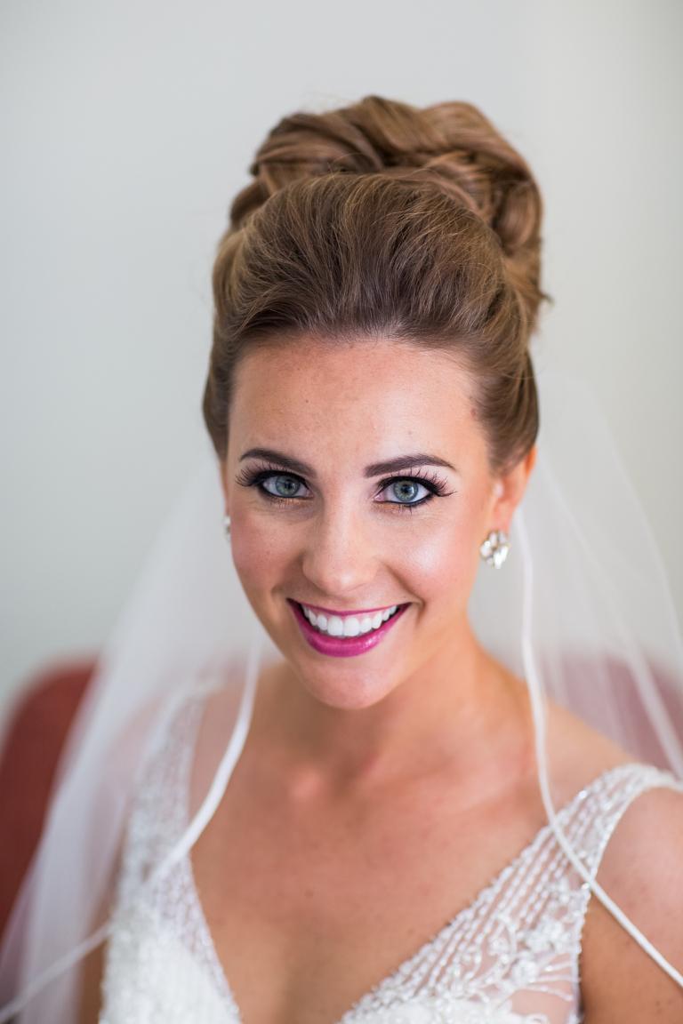 25Allegra_Anderson_CT_Wedding_Photographer_Hartford_Marquee