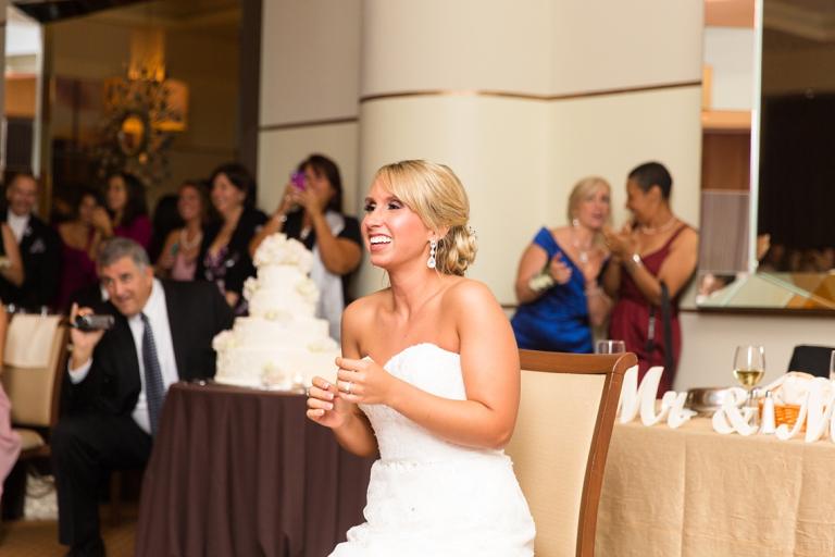 424Allegra_Anderson__CT_Wedding_Photographer_Robidoux_Marquee_Hartford_Gershon_Fox
