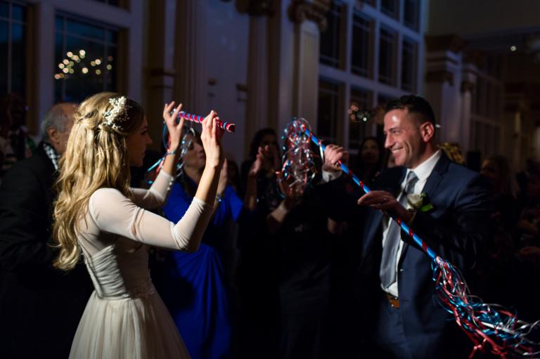 100Allegra_Anderson_Photography_CT_Wedding_Photographer_Riverview_Simsbury_Saleh_Web