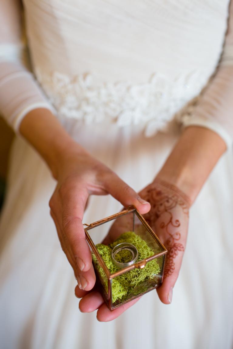 19Allegra_Anderson_Photography_CT_Wedding_Photographer_Riverview_Simsbury_Saleh_Web