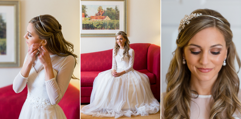 20Allegra_Anderson_Photography_CT_Wedding_Photographer_Riverview_Simsbury_Saleh_Web