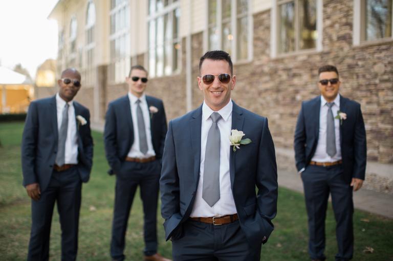 34Allegra_Anderson_Photography_CT_Wedding_Photographer_Riverview_Simsbury_Saleh_Web