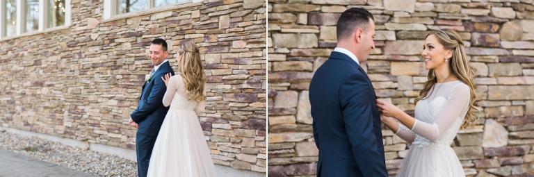 39Allegra_Anderson_Photography_CT_Wedding_Photographer_Riverview_Simsbury_Saleh_Web