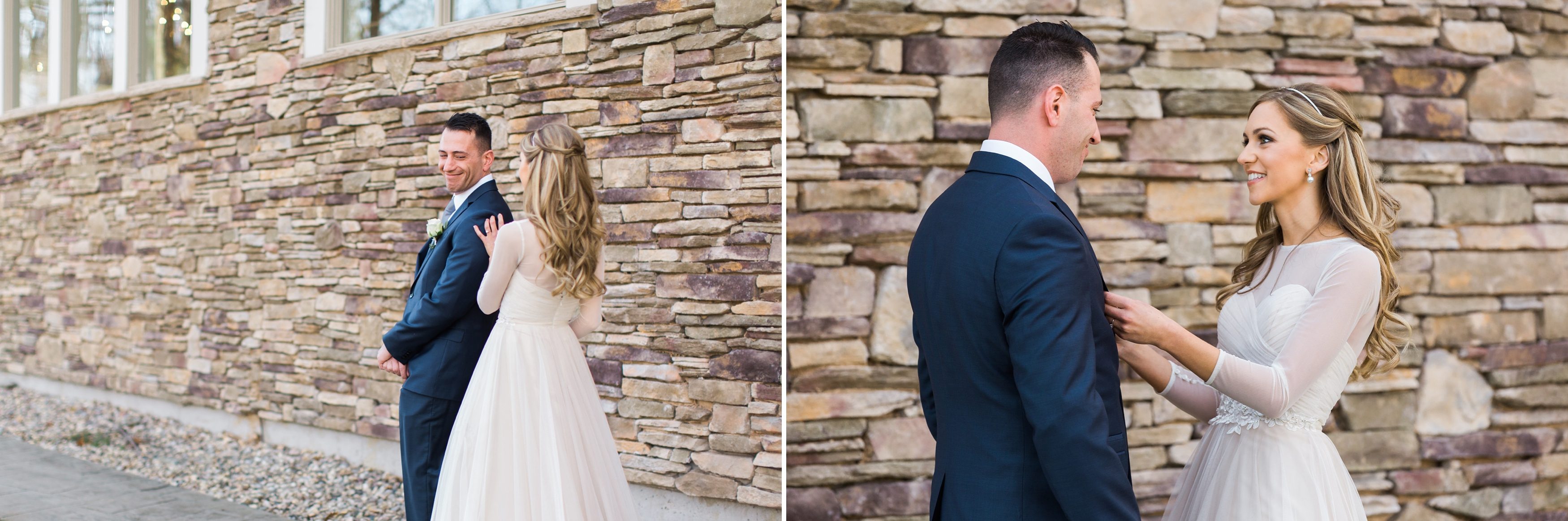 39Allegra_Anderson_Photography_CT_Wedding_Photographer_Riverview_Simsbury_Saleh_Web