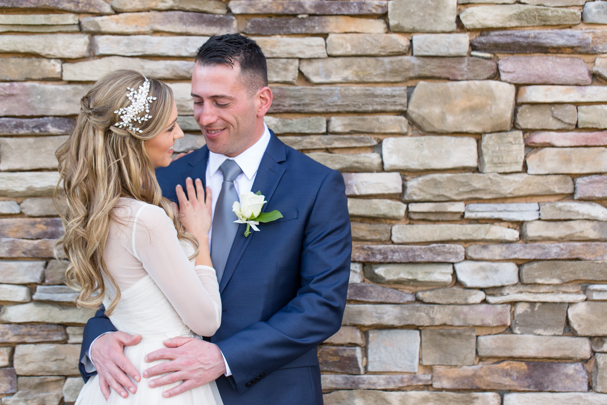 41Allegra_Anderson_Photography_CT_Wedding_Photographer_Riverview_Simsbury_Saleh_Web