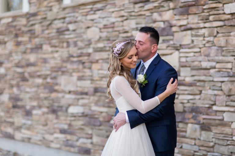 44Allegra_Anderson_Photography_CT_Wedding_Photographer_Riverview_Simsbury_Saleh_Web